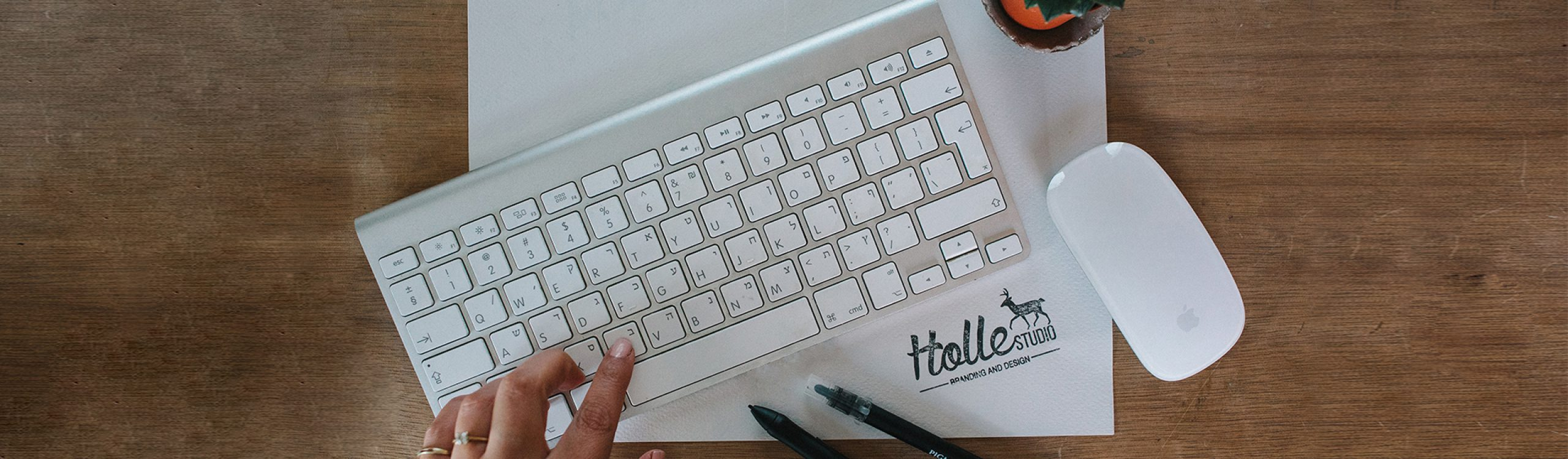 01_HOLLE